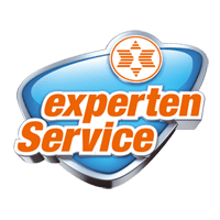 Unser experten-Service