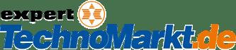 Electrolux T9DS98689 von expert Technomarkt
