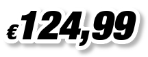 € 124,99