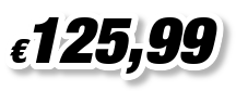 € 125,99