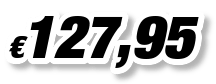 € 127,95