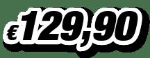 € 129,90