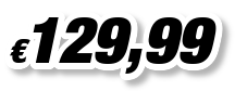 € 129,99