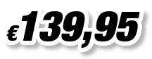 € 139,95