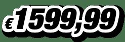 € 1.599,99