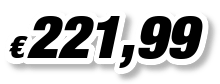 € 221,99