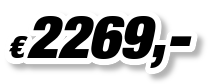 € 2.269,00