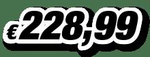 € 228,99