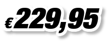 € 229,95