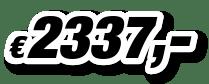 € 2.337,00