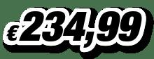 € 234,99