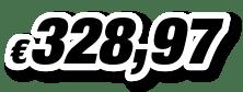 € 328,97