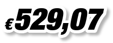 € 529,07