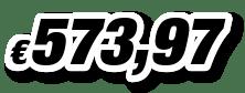 € 573,97